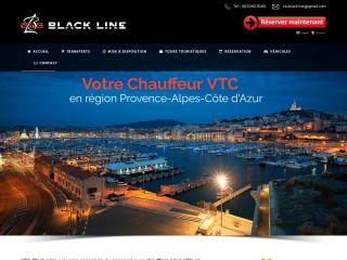 VTC Back Line